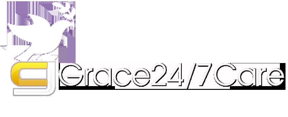 Grace 24/7 Care